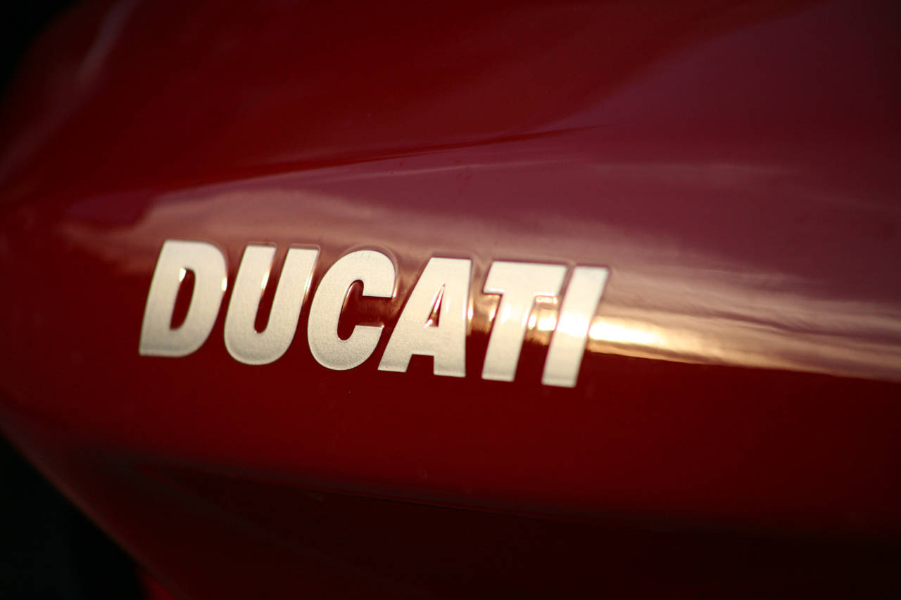 Ducati848_logo
