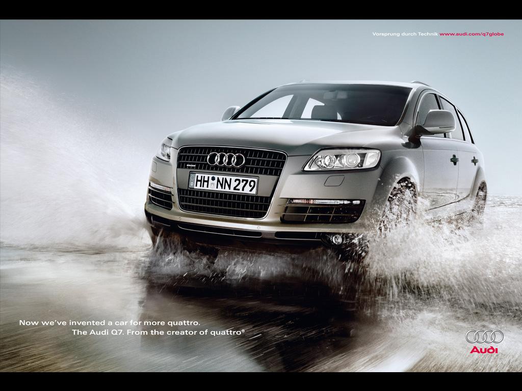 Foto-anuncio-coches-audi