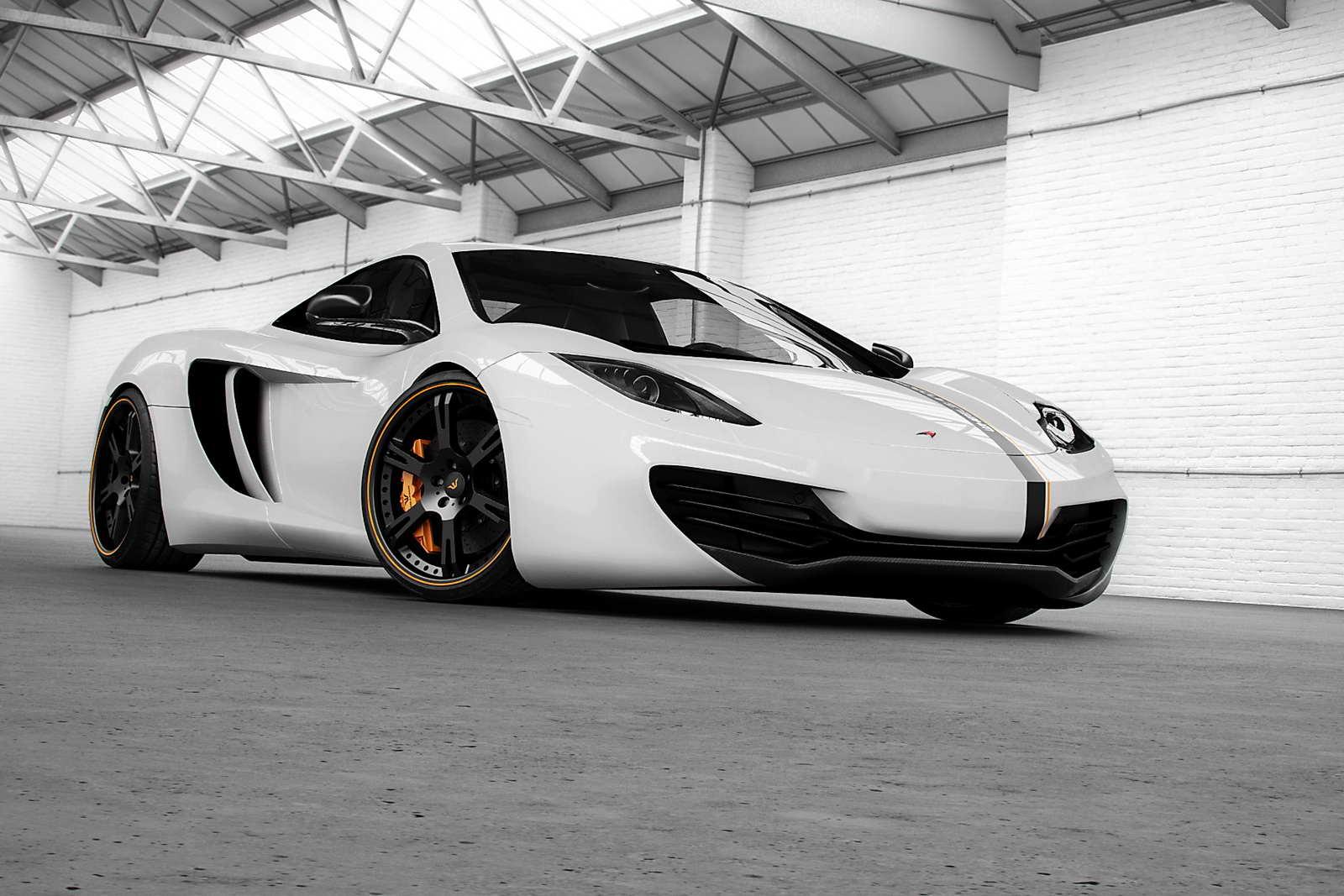McLaren_MP4_12C_01