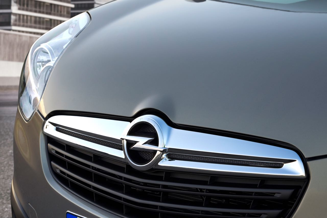 Opel Combo Tour 2012 – 21