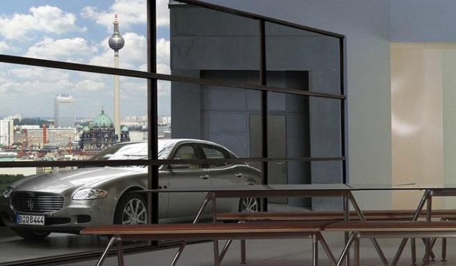 car_loft_tu_coche_en_casa