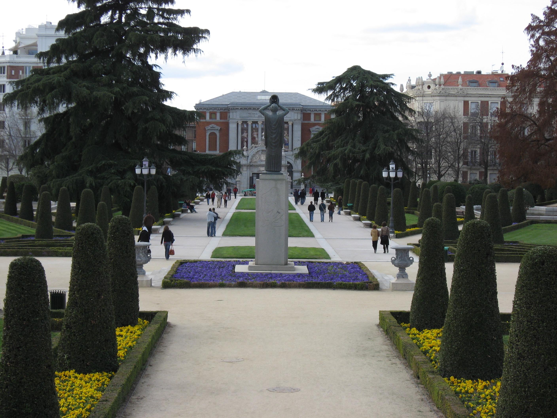 jacinto-benavente-parque-del-retiro