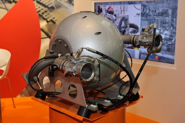 kugelmotor-23