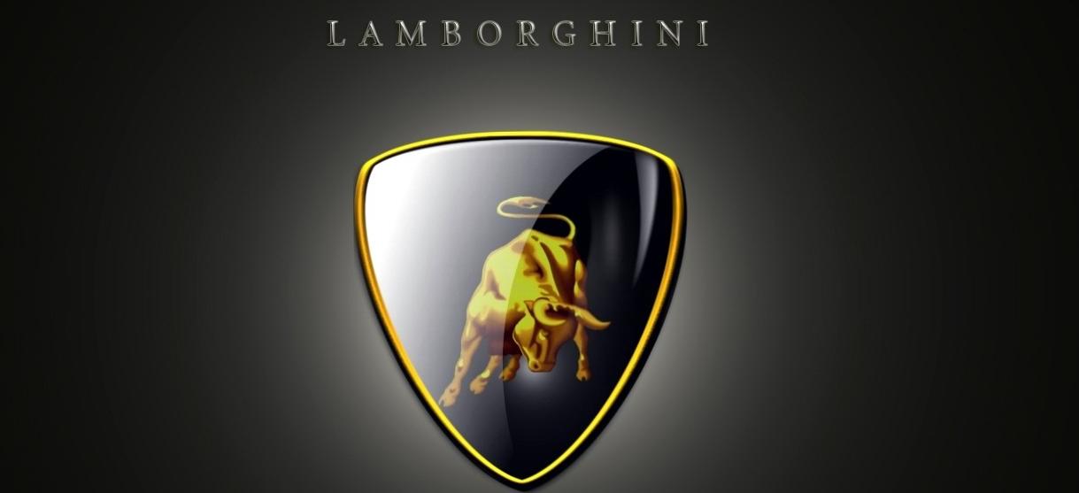 lambor