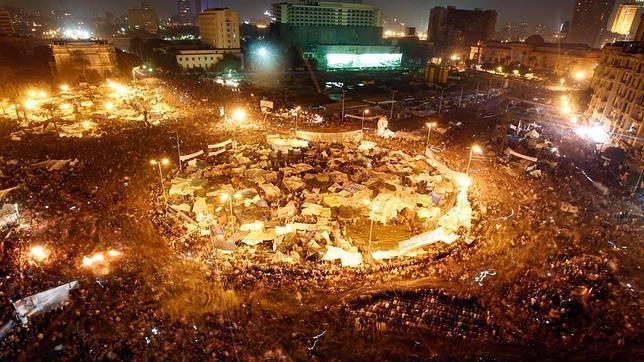 tahrir–644×362