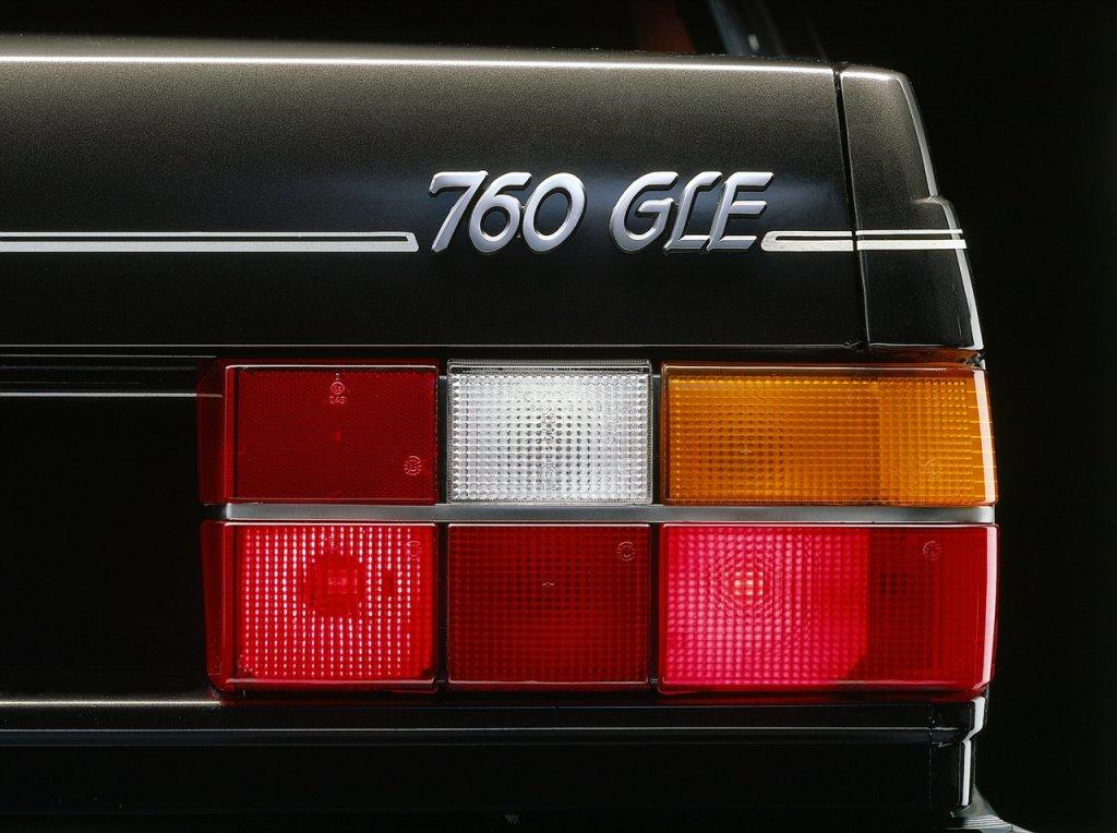 volvo-760-01