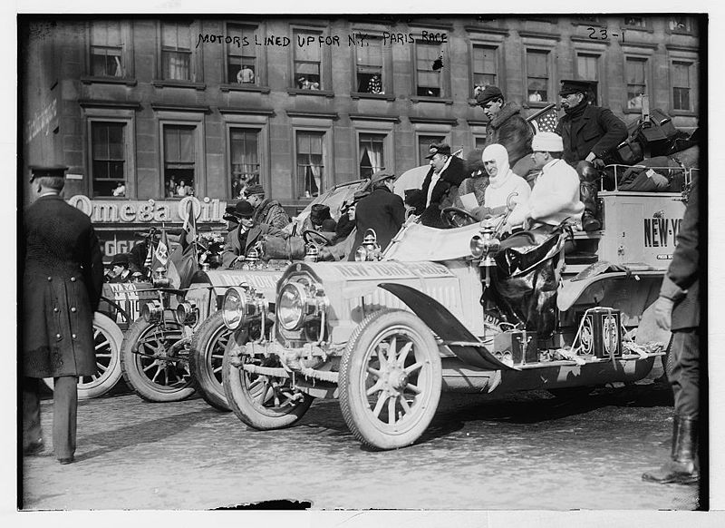 1908_new_york_to_paris_race2c_grid