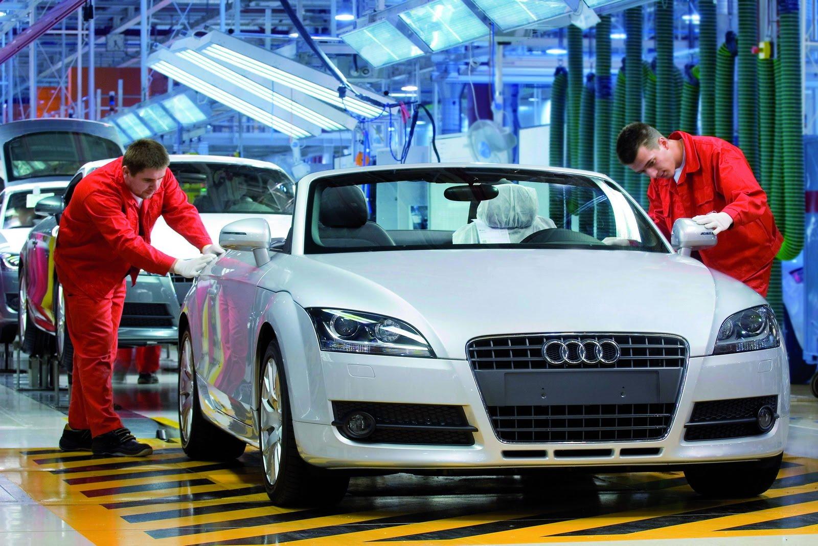 Audi_Factory_2
