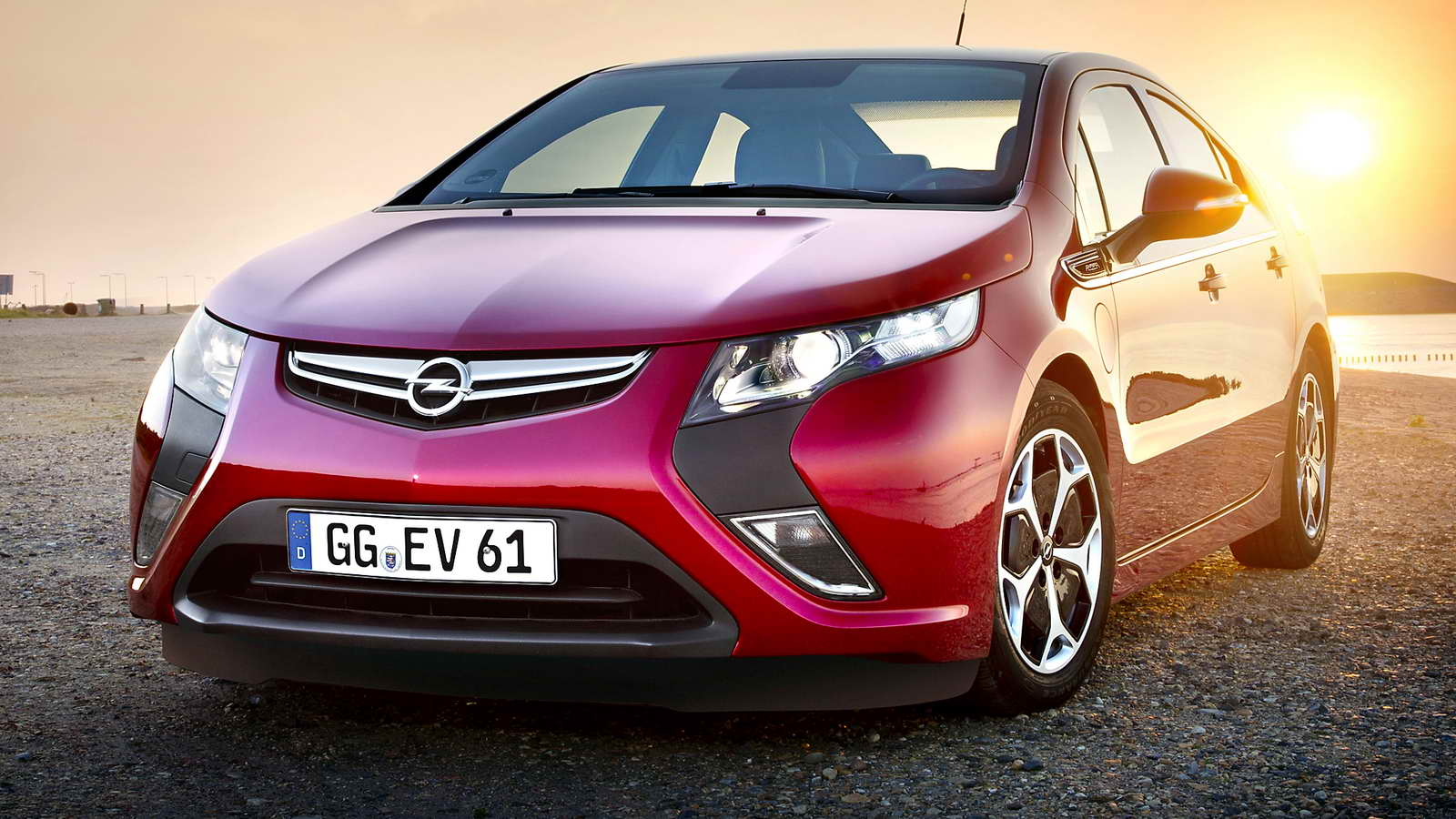Opel_Ampera_02