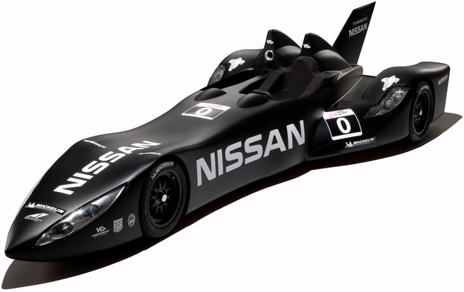 b3974_nissan-deltawing