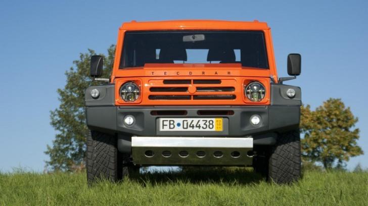 travec-tecdrah-tti-a-new-dacia-duster-based-suv-40291-7
