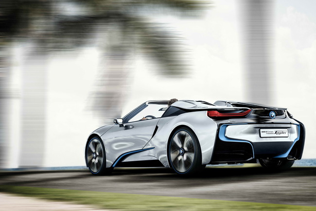 BMW_i8_Concept_Spyder_12