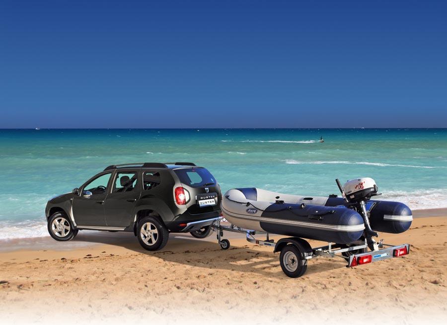 Dacia-Duster-Pack-Marine
