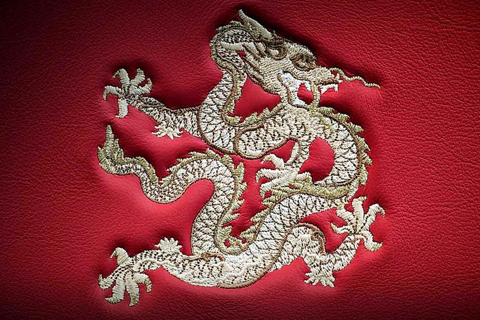 El_año_del_dragon_00