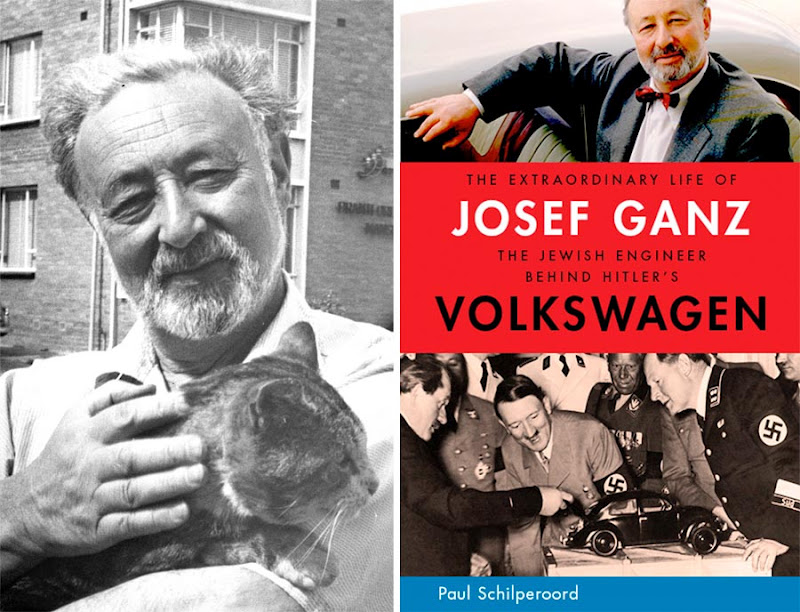 Josef Ganz 10