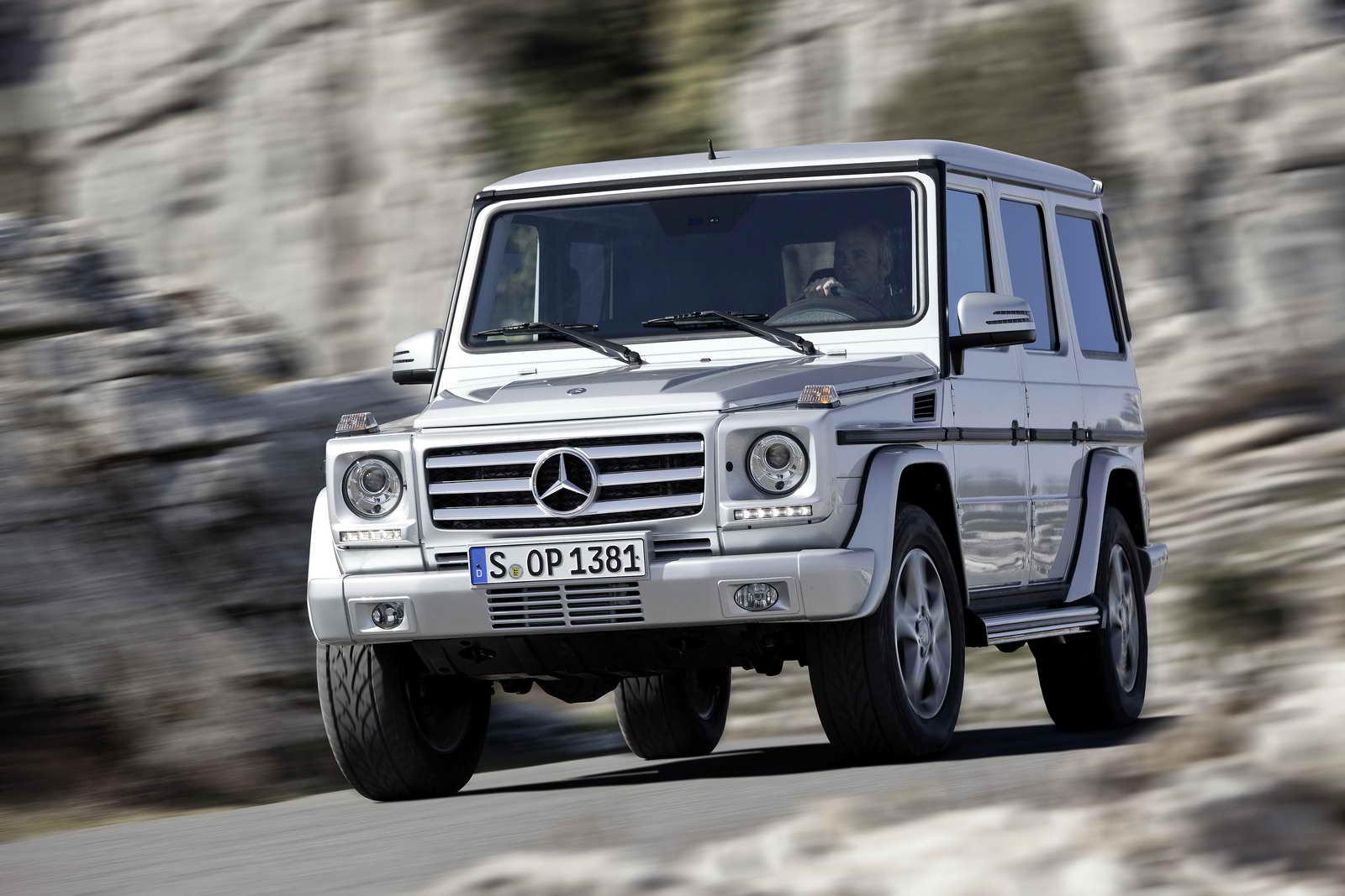 Mercedes_Benz_ Clase_G_08