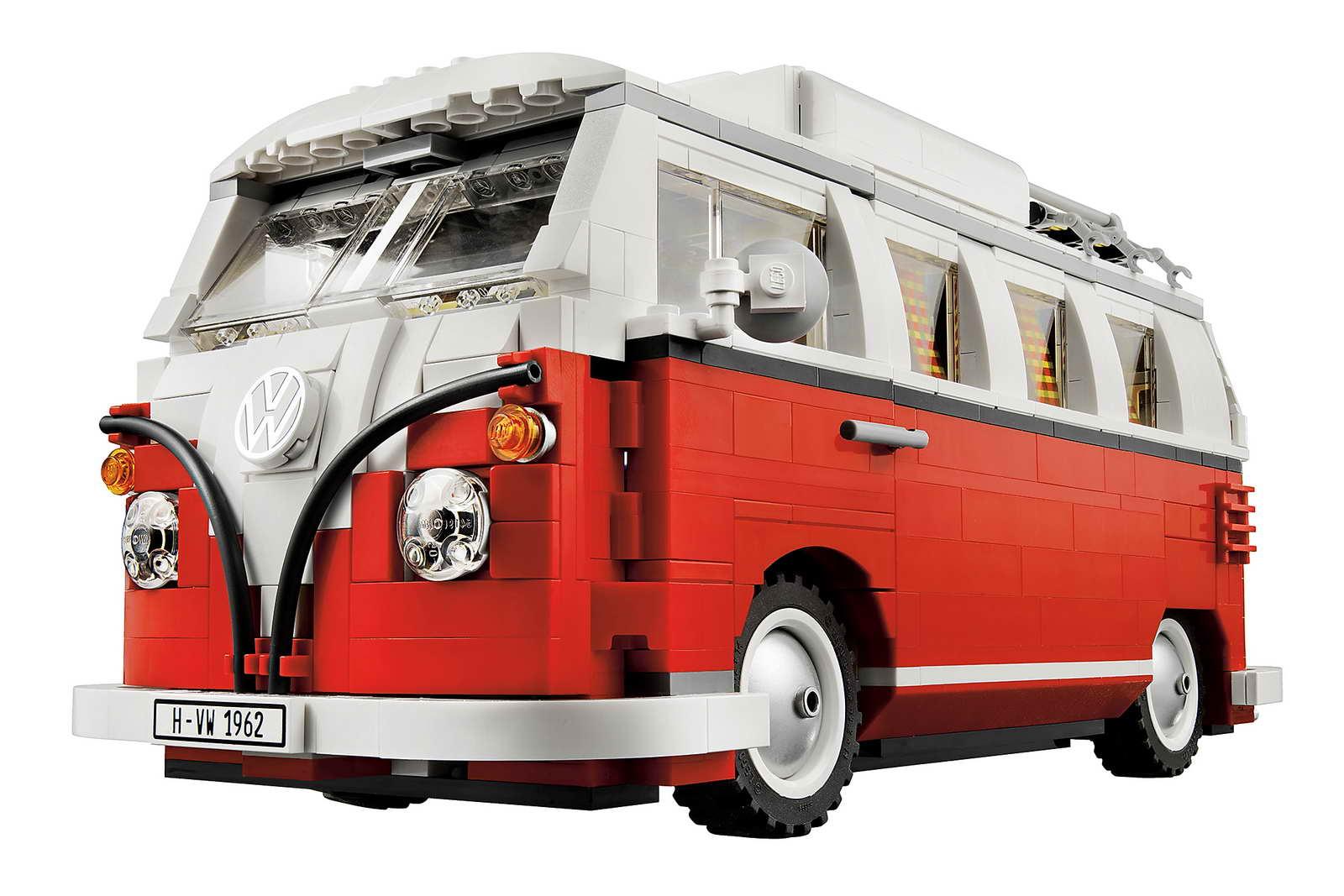 Volkswagen_Bully_LEGO_03