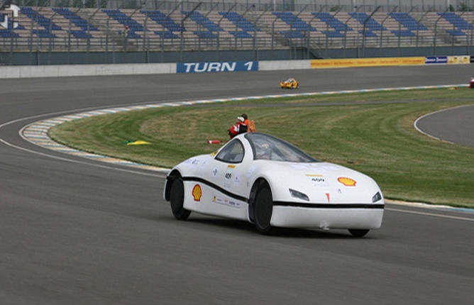 boozer-carro-electrico-aleman-2011