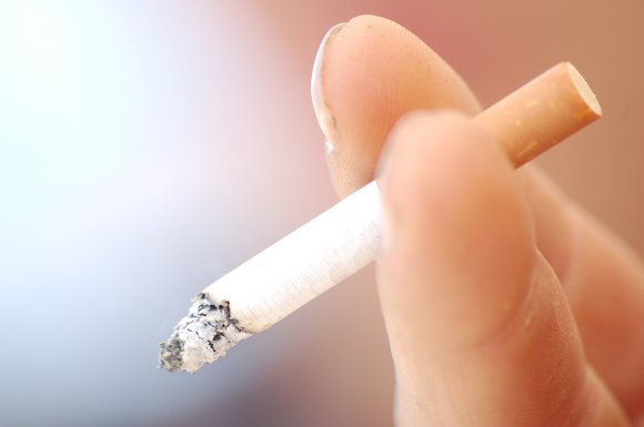 cigarromano