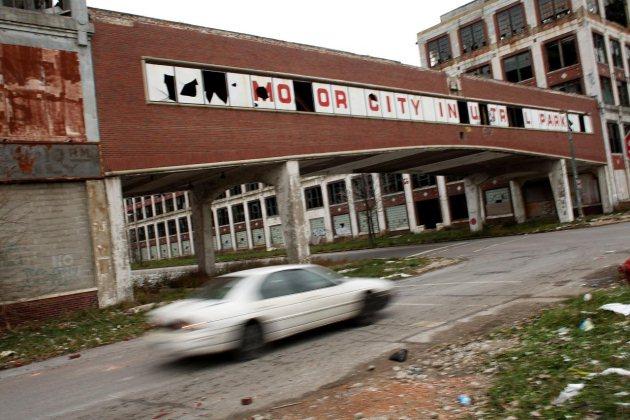 detroit-ruins2