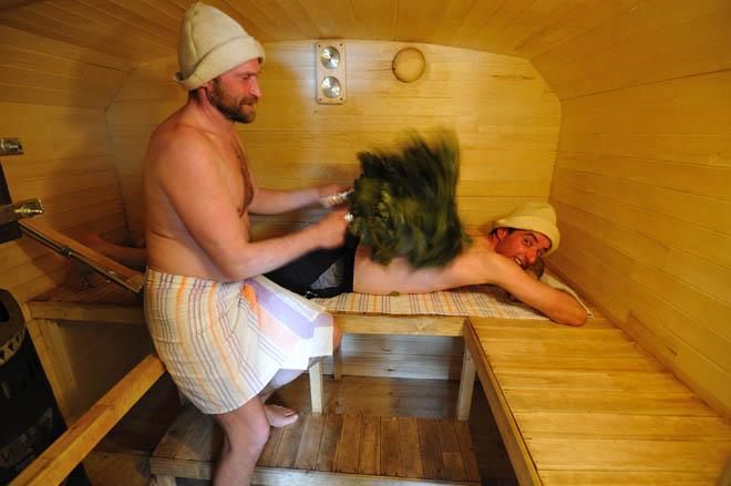 [Imagen: 06-mobile-sauna.jpg]