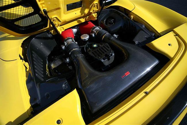 Novitec_Rosso_Ferrari_458_Spider_11