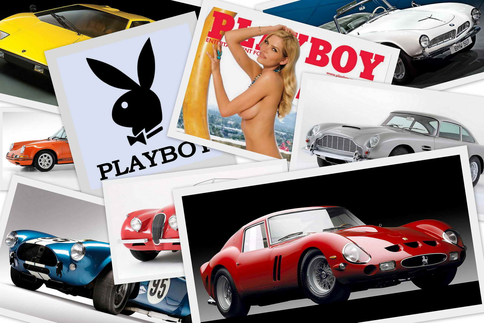 Playboy_25_Mejores_Coches