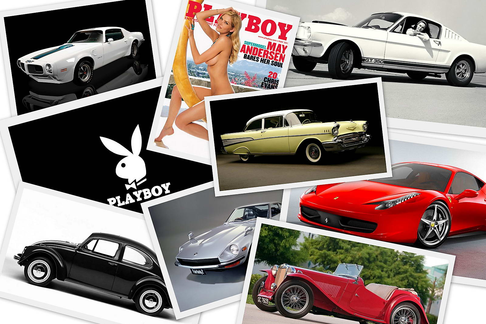 Playboy_25_Mejores_Coches_00