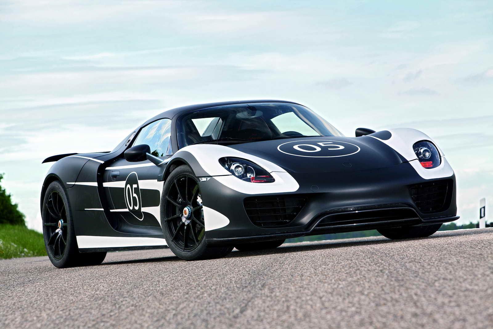 Porsche_918_Spyder_05