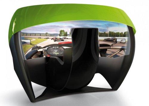Simulador-TL1