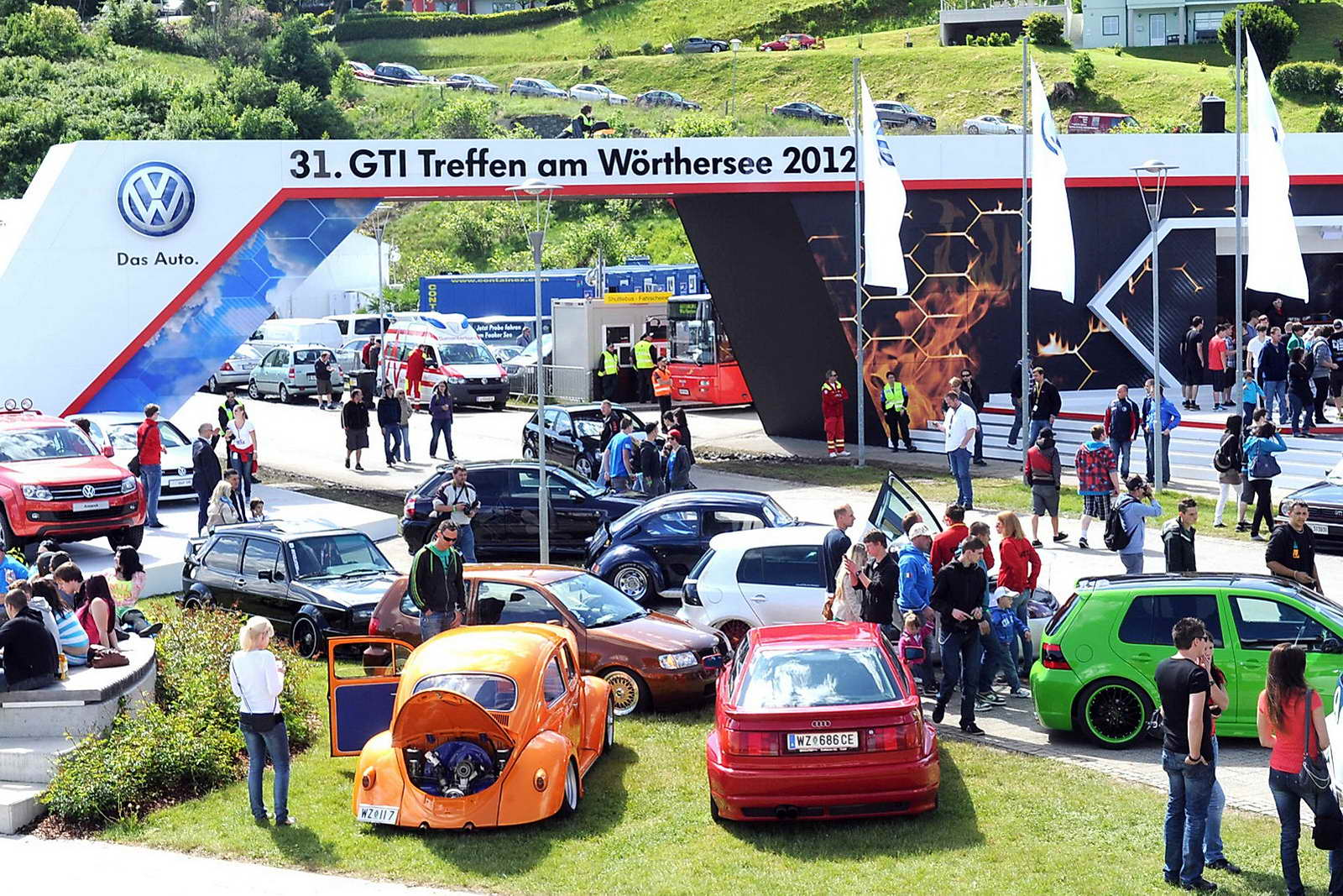 Worthersee_2012_12