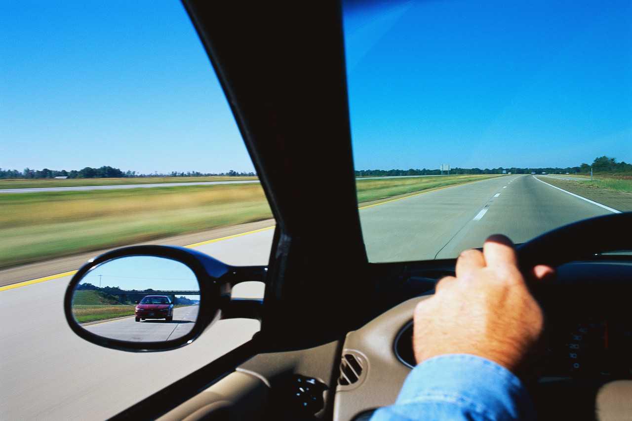 consejos conduccion