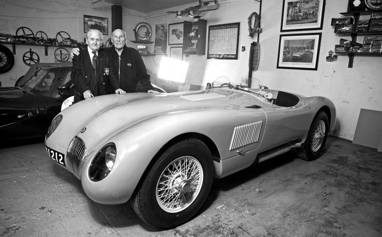 jaguar-60th-anniversary-disc-brake-0