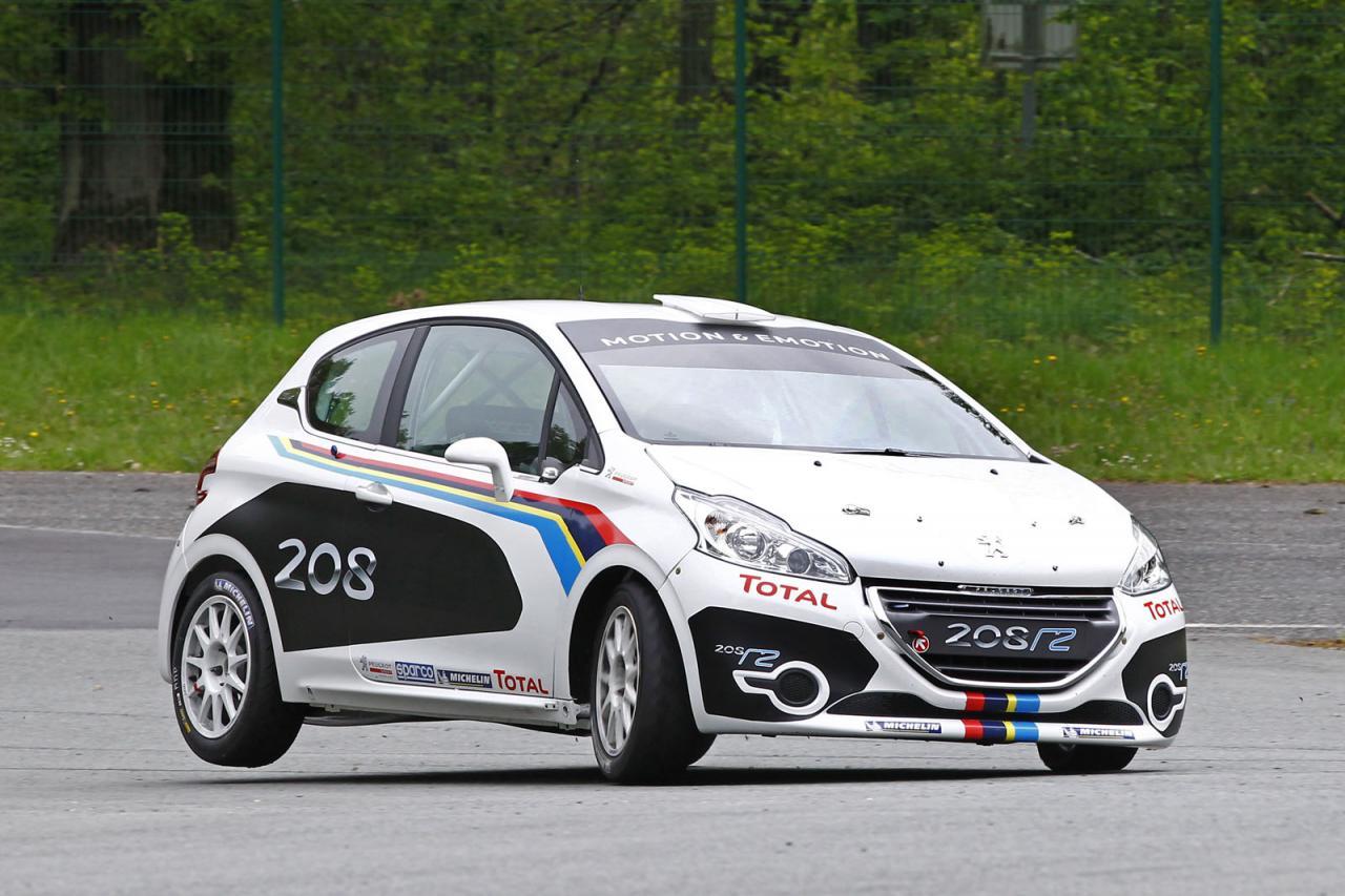 peugeot-208-r2-rally-car-1