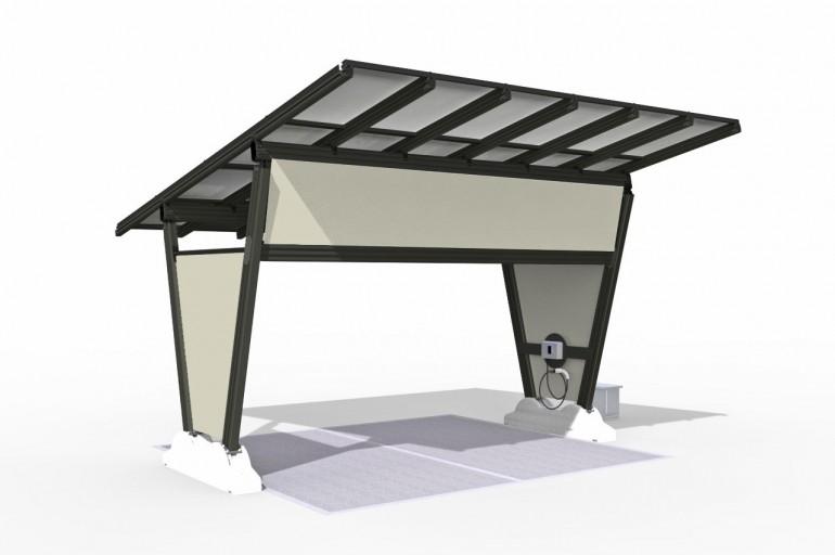 solar_charging_station_ev