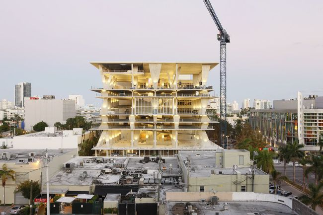 1111-Lincoln-Road-by-Herzog-de-Meuron-1