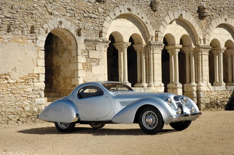 1938-talbot-lago-t23-teardrop-coupe-6