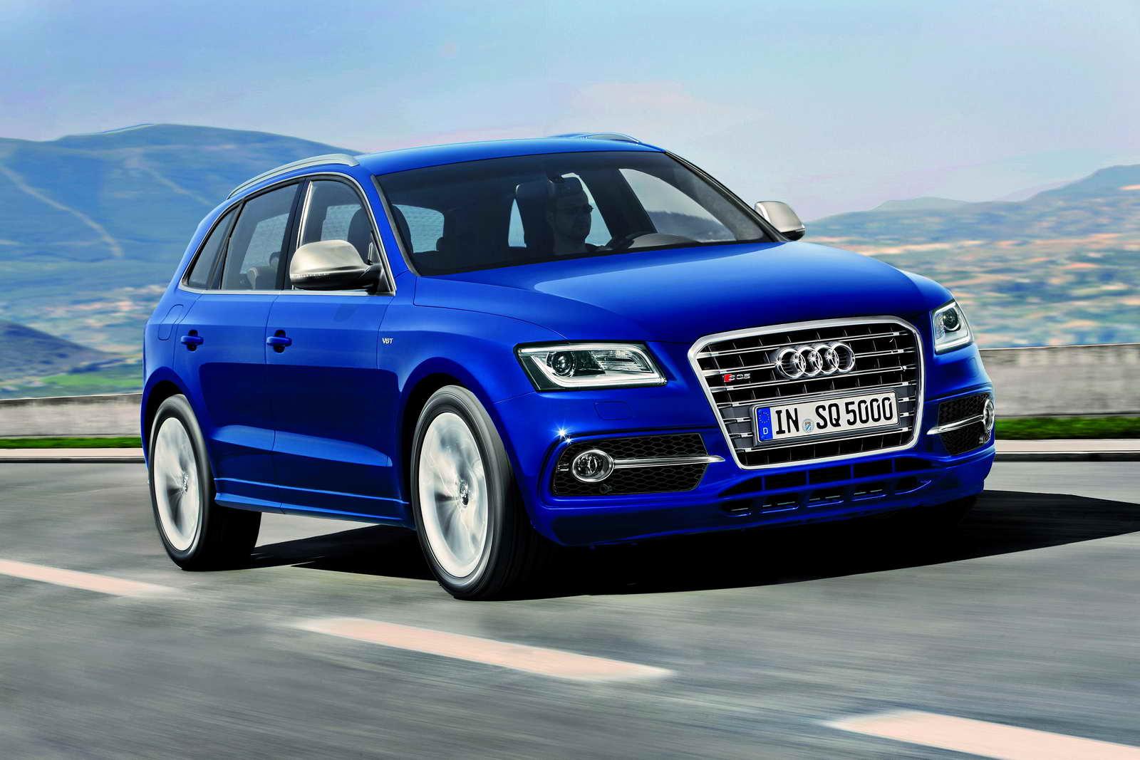 Audi_SQ5_TDI_10