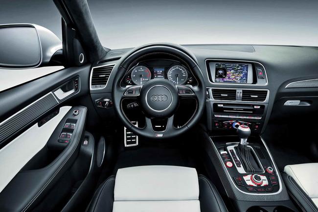Audi_SQ5_TDI_17