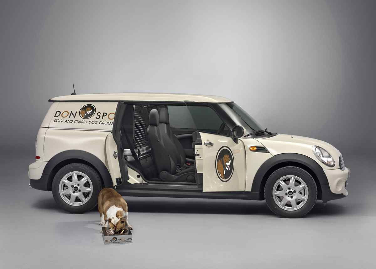 Mini Clubvan 2012_16