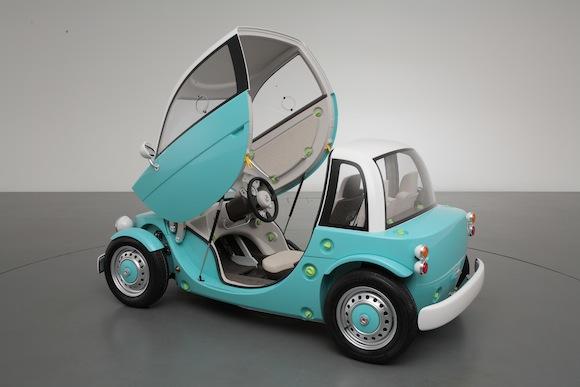 Toyota-Camette-Sora-4