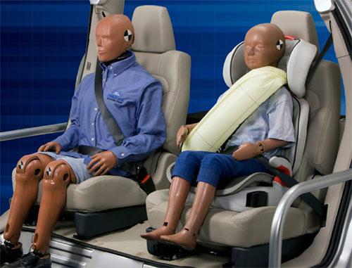 cinturon_seguridad_airbag