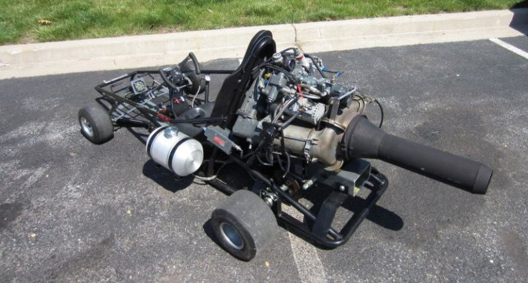 jet-poweredgo-kart-23