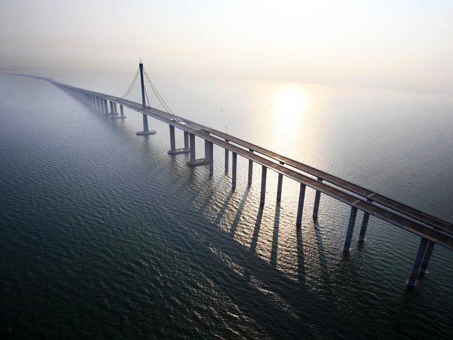 puente-mas-largo-del-mundo-china-5jpg