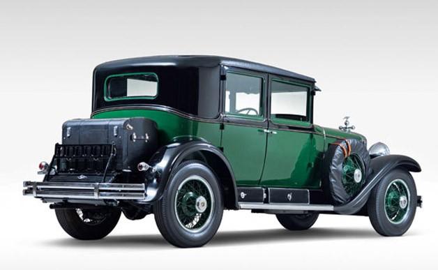 1928-cadillac-v8-town-sedan-al-capone-004