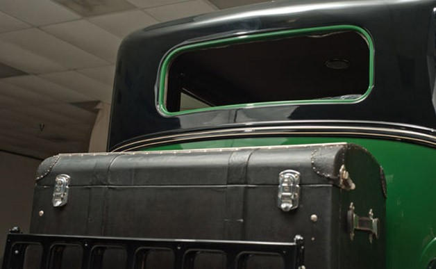 1928-cadillac-v8-town-sedan-al-capone-012