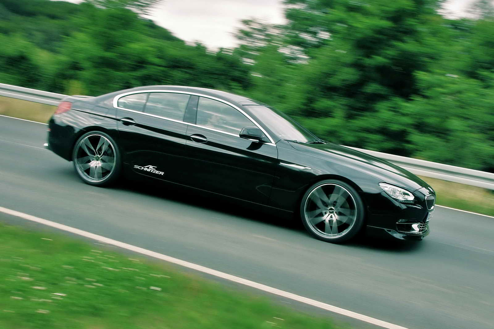 BMW_6_series_Gran_Coupe_AC_Schnitzer_01