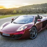 Mclaren MP4 12C Spider 04 150x150 Nuevo McLaren MP4 12C Spider