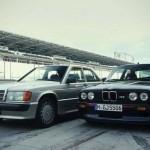 Mercedes_190E_2.3_vs_BMW_M3_E30_01