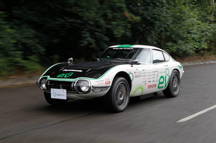 Toyota_2000GT_SEV